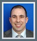 The Avenue Hospital specialist Damon Thomas