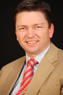 The Avenue Hospital specialist Gregor Brown