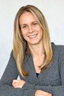 The Avenue Hospital specialist Ilana Gory