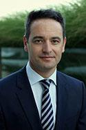 The Avenue Hospital specialist Shane Blackmore