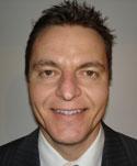 The Avenue Hospital specialist Simon Zanati